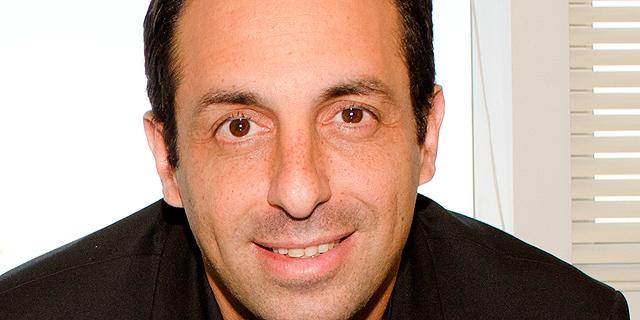 דריו הישראלית דיווחה על אישור FDA לאפליקציית הסוכרת שלה גם באנדרואיד