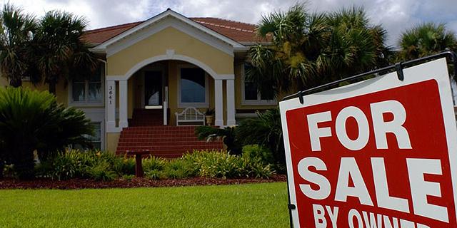 """הצעת חוק בארה""""ב: קנה בית  ב־500 אלף דולר, קבל ויזה"""