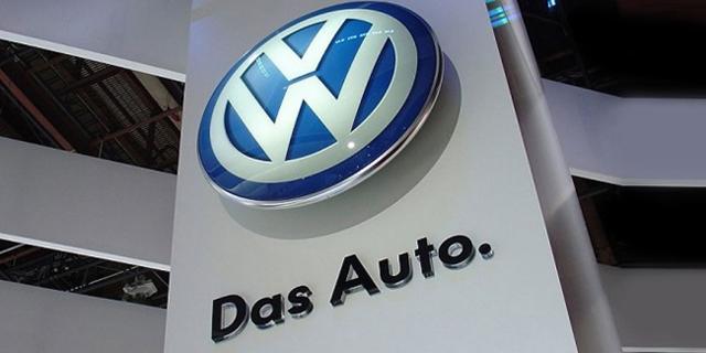 פולקסווגן , צילום: Volkswagen