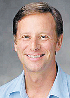 פיטר מולר, מייסד צ'וקסטרים, קרן הגידור שהשקיעה באיסתרא