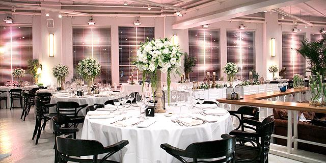 איך להושיב את האורחים בחתונה?