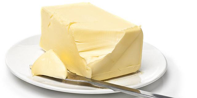 משרד החקלאות: משרד הכלכלה אשם במחסור בחמאה