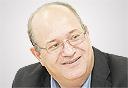 הכלכלן הישראלי אילן גולדפיין מונה לתפקיד בכיר בקרן המטבע הבינלאומית