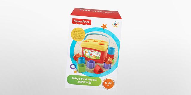 צעצוע של זיוף: MATTEL תובעת את היבואנית טופ טויס בטענה שזייפה את צעצועי פישר פרייס