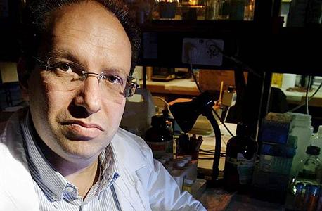 Bonus Biogroup Says First Lab-Grown Leg Bone Transplanted in Patient