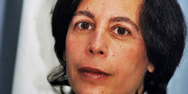 השופטת בטינה טאובר מציגה: הסדר נושים במהירות האור