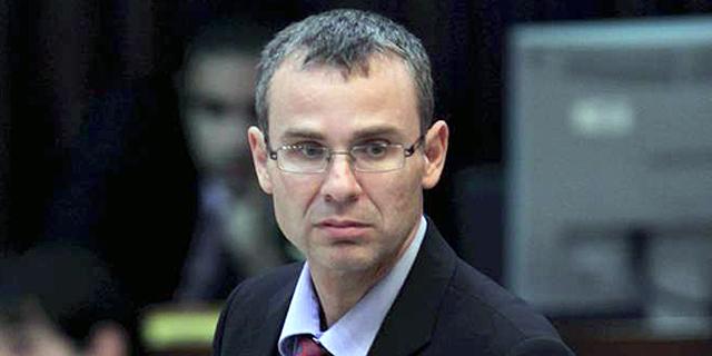 נתניהו הכריז על שר התיירות יריב לוין כממלא מקום שר העלייה והקליטה