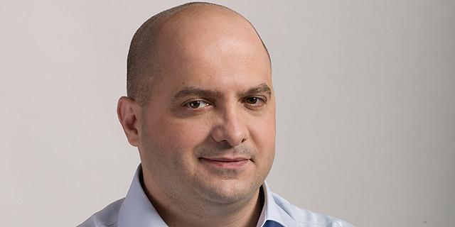 חברת הסייבר לרכבים TowerSec נמכרה להרמן בכ-70 מיליון דולר