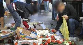 אובדן זריקה של מזון, צילום: עידו ארז