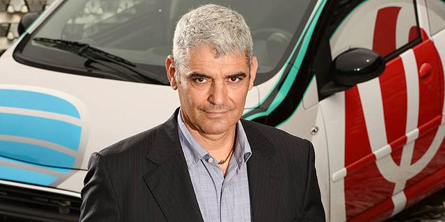 הסוללה הישראלית שתנסה להזניק את הרכב החשמלי בהודו