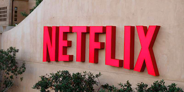 Netflix Engineers Have Abnormally High Salary Expectations, Survey Finds