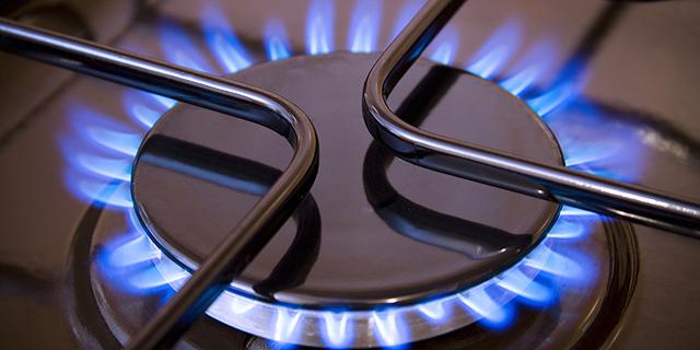 85% משוק גז הבישול ריכוזי, משרד האנרגיה לא מפקח כנדרש