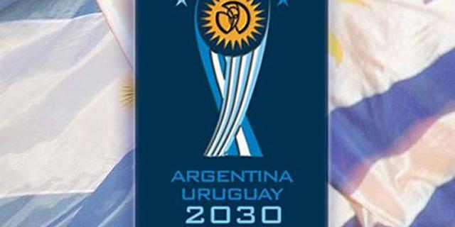 ארגנטינה ואורוגוואי יגישו הצעה לארח את מונדיאל 2030