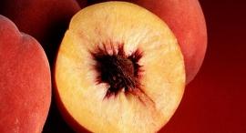אפרסק מתוק