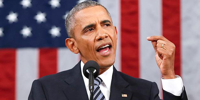 """ארה""""ב וסין אישררו את הסכם פריז להפחתת פליטת גזי חממה"""