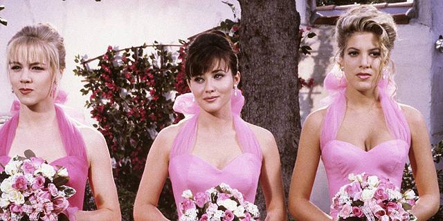 בחזרה ל-90210