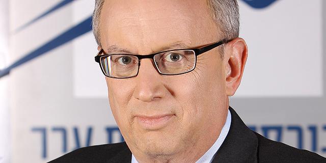 """מנכ""""ל הבורסה יוסי ביינארט הודיע על פרישה; תוקם ועדת איתור"""