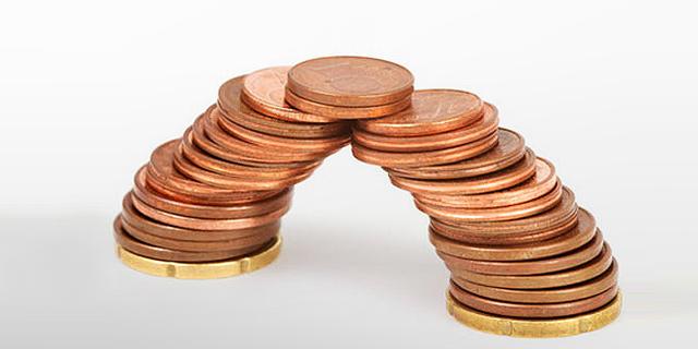 על רקע צניחת השווקים: הכשרה ביטוח עוצרת הלוואות על פוליסות החיסכון