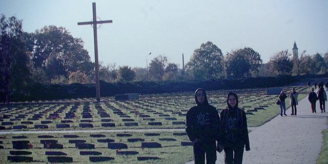 קרטל המשלחות לפולין: חלק מהחשודים שוחררו בתנאים מגבילים