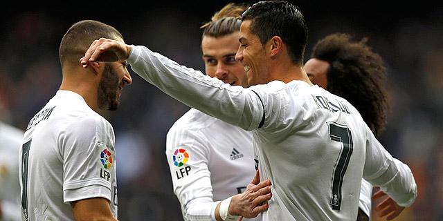 ריאל מדריד רכשה את זכויות השידור של הבונדסליגה בספרד