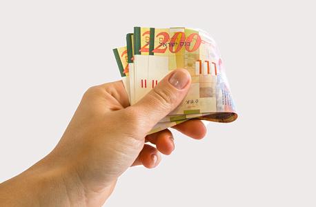 אילוסטרציה. חובות של 16 מיליון שקל, צילום: bigstock
