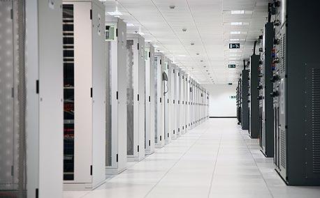 רשות התקשוב הממשלתי תקים מערכת מידע מבוססת מחשוב ענן , צילום: shutterstock