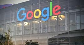 משרדי גוגל, צילום: גוגל
