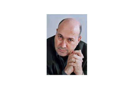 אייל אדר, מנכ״ל ויזם WCK