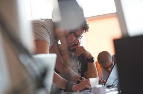 השימוש בווטסון מאפשר לחסוך זמן במיקוד של קמפיינים שיווקיים בדיגיטל
