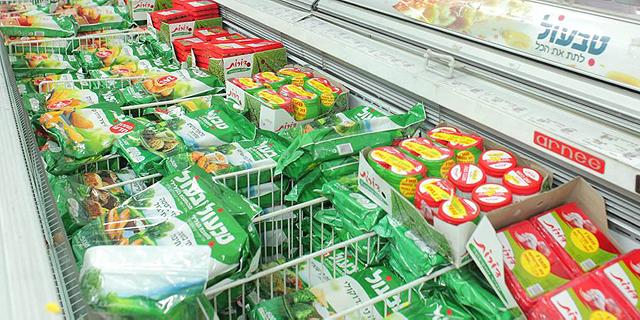 מוצרי טבעול. באסם מתחייבים להשיק לפחות 30 מוצרים מרכיבים ביתיים בלבד עד סוף 2018, בדגש עם מוצרי בסיס לאפייה ובישול ומוצרי טבעול, צילום: ענר גרין