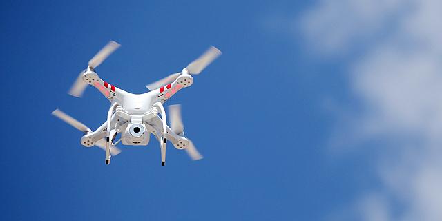 Regulus Cyber, which Protects Autonomous Cars and Drones, Raises $6.3 Million