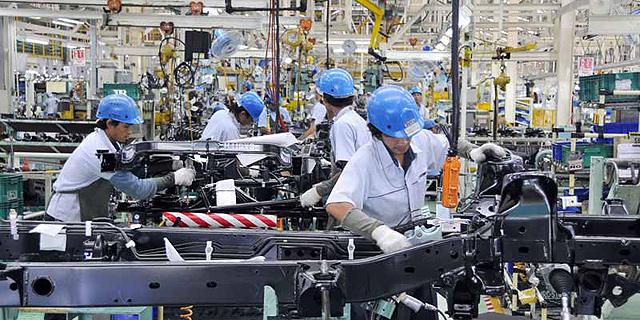האיחוד האירופי קנס את מיצובישי והיטאצ'י ב-138 מיליון יורו עקב תיאום מחירים