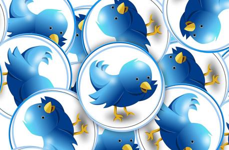 לא משנה כמה אתה פופולרי בטוויטר, זה לא אומר שתזכה בבחירות