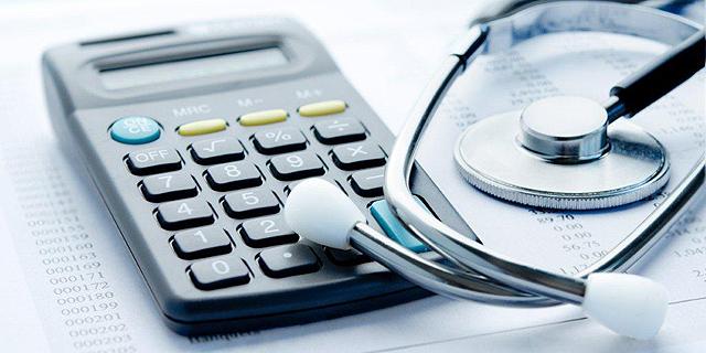 מה יגלה לנו המחשבון להשוואת ביטוחי בריאות פרטיים?