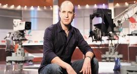 """מנכ""""ל תאגיד השידור הציבורי אלדד קובלנץ, צילום: אוראל כהן"""