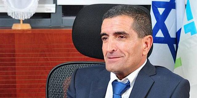 PCCC הסינית ורמט ירחיבו את כביש תל אביב־חיפה