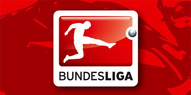 יומן פגרת קורונה: כל עולם הכדורגל מביט לעבר גרמניה