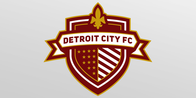 אוהדי דטרויט FC גייסו 400 אלף דולר לשיפוץ האצטדיון שלהם