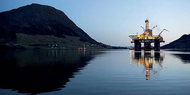 """סוכנות האנרגיה הבינ""""ל: """"סימנים לכך שהירידה במחירי הנפט עשויה להסתיים"""""""