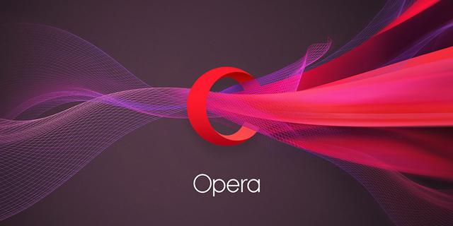 דפדפן האינטרנט אופרה יימכר לתאגיד סיני תמורת 1.2 מיליארד דולר