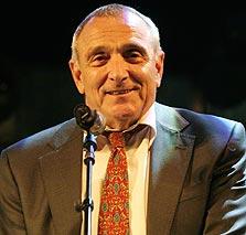 יצחק אהרונוביץ'. 10 מיליון שקל