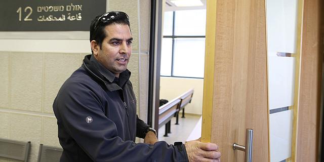 היום שאחרי נפתלי: מעון ראש הממשלה מחפש אב בית חדש