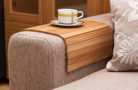 מציל את הספה מאסון, צילום: יצרן