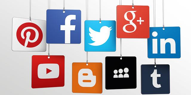 מכרות המידע: על כרייה בעידן המדיה החדשה