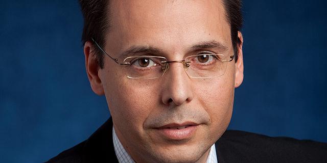 """מנכ""""ל חברת האחזקות של הראל """"יסתפק"""" בעלות שכר של 3.4 מיליון שקל"""