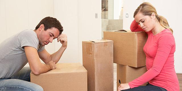 בנק ישראל יאשר הקלות במשכנתא לרוכשי דירה בתוכנית מחיר למשתכן