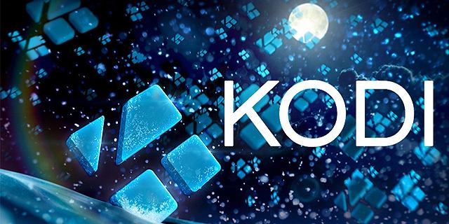מומחי סייבר: בניגוד לטענות התעשייה, Kodi היא לא סכנת אבטחה
