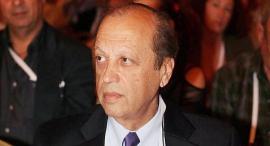 יוסף גרינפלד, צילום: אוראל כהן