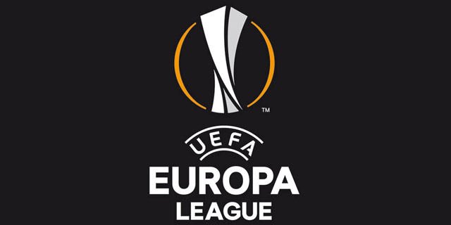 ה-ECA מציע: להזרים 60 מיליון יורו לליגת אירופה