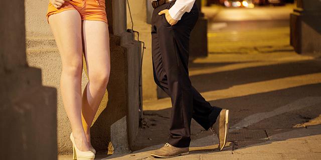 אילוסטרציה, צילום: bigstock
